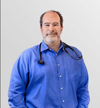 Dr.-Michael-Temkin