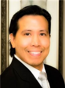 Ernest-Cheng-MD
